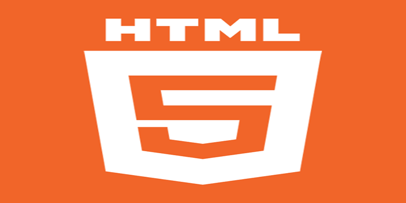 HTM400L5